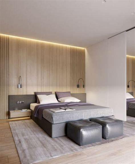 graues kopfteil schlafzimmer 3 tipps und 25 ideen f 252 r ein modernes schlafzimmer beste
