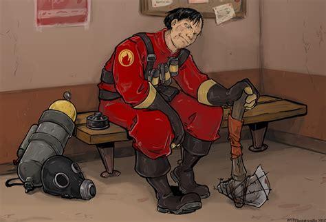Kaos Team Sniper dumps dumps