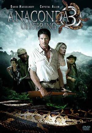 film anaconda 2 watch anaconda 3 full movie bollywood gossip songs