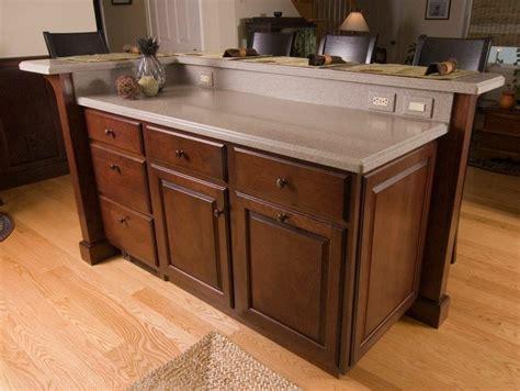 corian matterhorn formica kitchen countertops kitchen countertops corian
