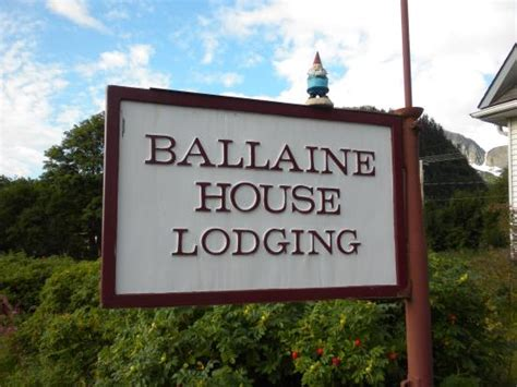 ballaine house bed and breakfast photo0 jpg picture of ballaine house bed and breakfast