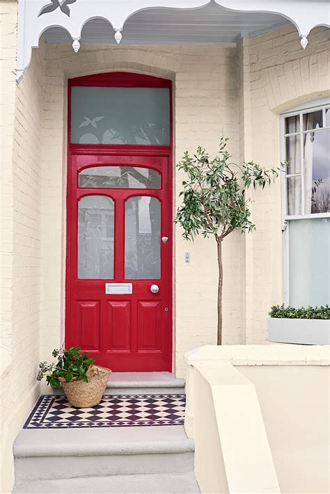 awesome front doors front doors awesome what colour front door 140 what