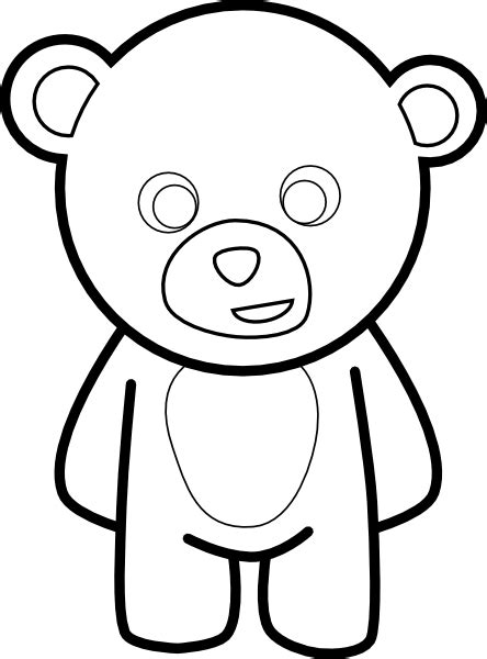 Coloring Page Panda by Coloring Now 187 Archive 187 Panda Coloring Pages