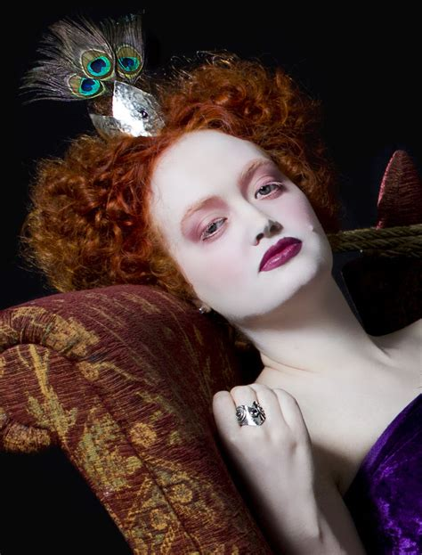 hair and makeup queens queen elizabeth i inspired by josephinejonesmua on deviantart