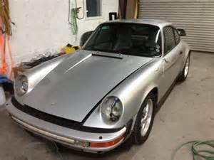 Atlanta Journal Used Cars For Sale Car Guru Atlanta Ga Autos Post
