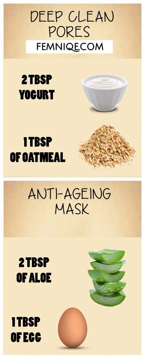 diy overnight mask 25 best ideas about clear skin overnight on overnight mask tips and