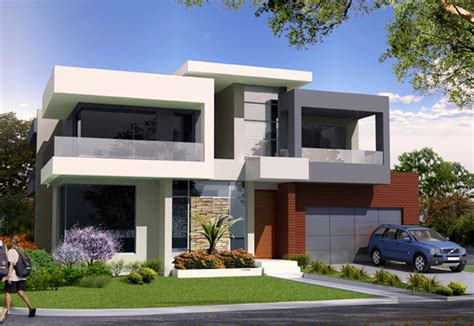 design sydney new and custom new home builder new