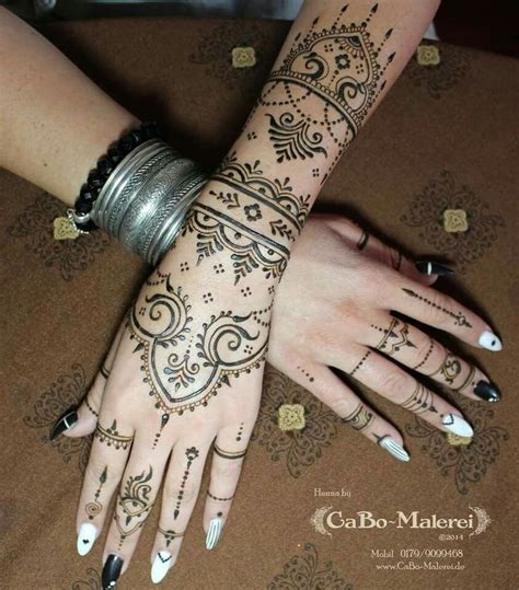 henna tattoo berlin best 25 henna berlin ideas on henna