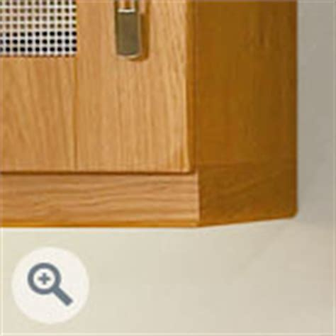 kitchen cabinet pelmet accessories and extras to match new kitchen cabinet doors