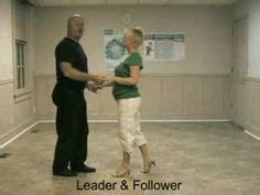 how to swing dance for beginners 1000 images about west coast swing dance on pinterest