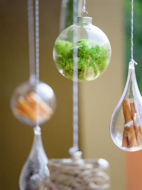 ornaments decorating ideas glass ornament filler ideas easy crafts and