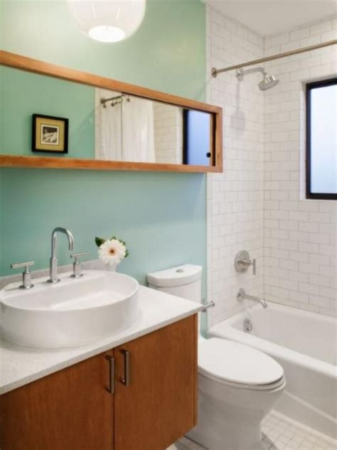 Mid Century Modern Bathroom Best 20 Mid Century Modern Bathroom Ideas On Mid Century Bathroom Midcentury