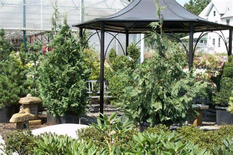 Sixteen Acres Garden by Our Nursery Yard 16 Acres Garden Center