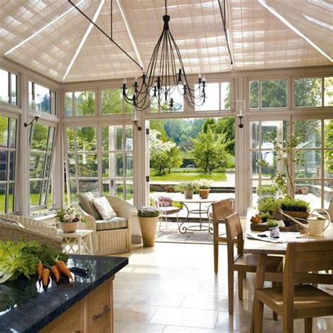kitchen conservatory ideas best 25 conservatory design ideas on pinterest glass