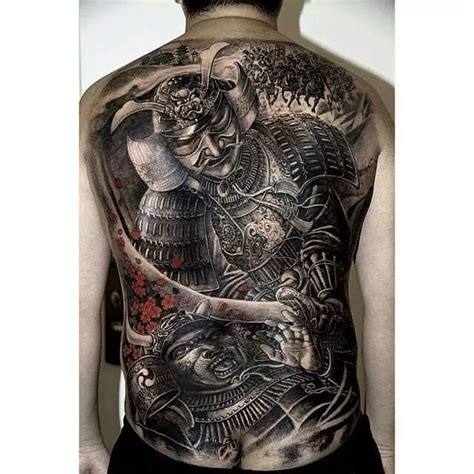 japanese themed tattoo 17 best images about tattoos asian style theme tattoos on