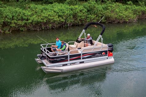 bass tracker pontoon boat accessories specials for this boat