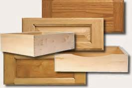 Kitchen Cabinet Drawer Replacement Home Website Of Wawouvea