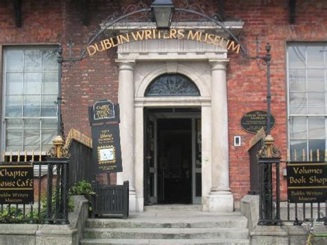 musee d moderne dublin 28 images le pearse museum mus