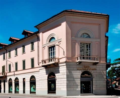 Banca Popolare Italiana Filiali by Inaugurata Stamattina A Varese La Nuova Filiale Di Banca