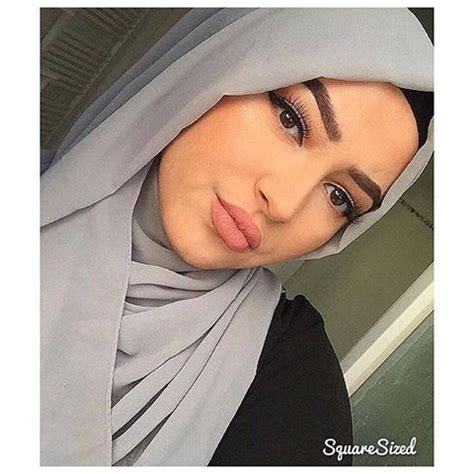 Celan Plisket Wanita Cantik Dan Keren Real Picture 100 10 negara jazirah arab penghasil wanita tercantik co id