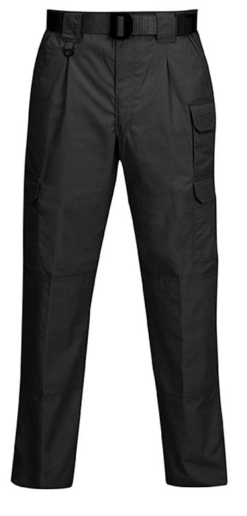 charcoal grey trouser women propper womens lightweight propper men s tactical pant