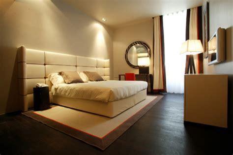 hotel bedroom designs hotel bedroom design for couples on their honeymoon