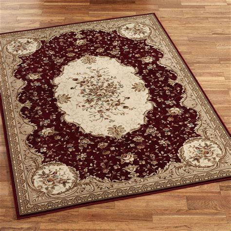 At Home Area Rugs Rugs At Home Depot Rugs Ideas