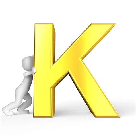 N Y L A k letter alphabet 183 free image on pixabay