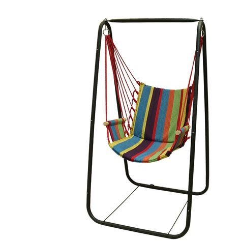 swinging on a chair hanging chair clipart clipground
