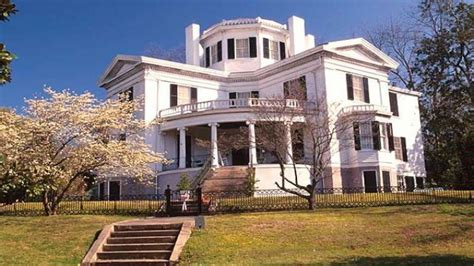 neoclassical style homes neoclassical style house bungalow style house