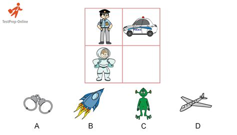 basic reading inventory kindergarten through grade twelve and early literacy assessments 100 kindergarten math test assessment guide 5