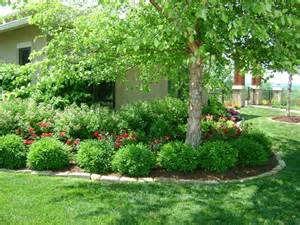 smart landscaping means lower energy costs higher home