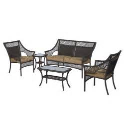 lowes outdoor furniture d s furniture - Patio Furniture Lowes