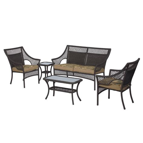 lovely wicker patio furniture lowes 56 about remodel