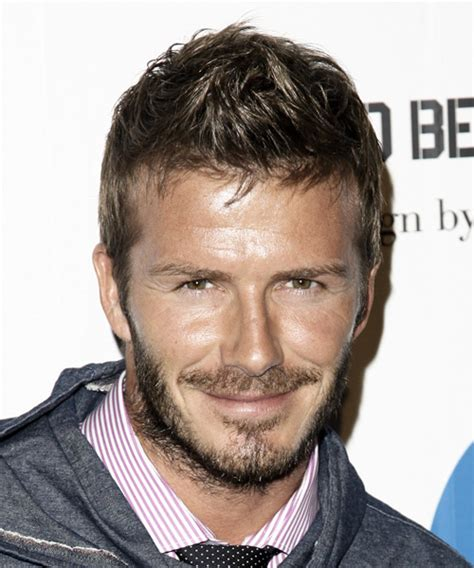 2016 david beckham hairstyles 25 best pictures of david beckham haircut blogrope