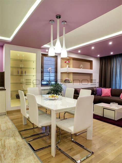 wohnung design acherno raumgestaltung stadtvilla liebe das leben