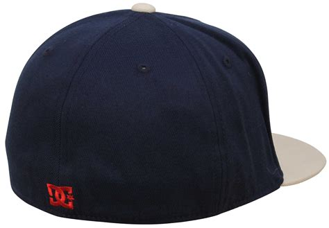 Dc Mens Sector 7 Se dc ya heard hat black iris for sale at surfboards
