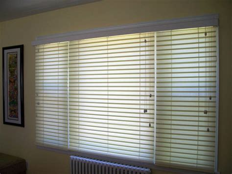Cloth Blinds Window Blinds Wood Blind Treatments Canada Budget Blinds