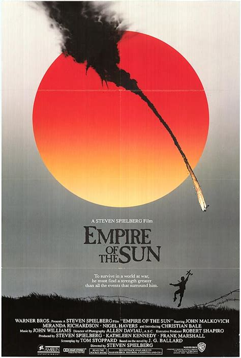 theme music empire of the sun empire of the sun movie posters at movie poster warehouse