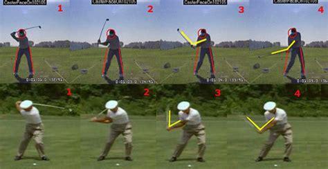 wrist lag in golf swing how to maximize wrist lag and av