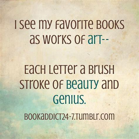 Book Quotes Book Quotes Beautiful Quotesgram