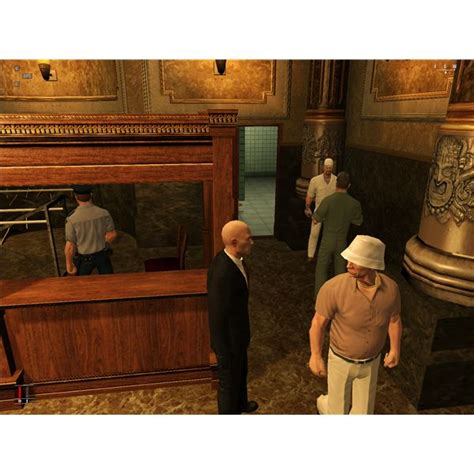hitman blood money curtains down hitman blood money walkthrough curtains down silent