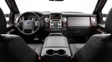 ford bronco 2020 interior 2020 ford bronco specs engine 2018 2019 car models