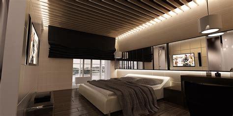 bedroom wooden ceiling design wooden ceiling design for bedroom home combo