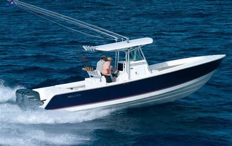 regulator boats msrp regulator 32fs florida sportsman