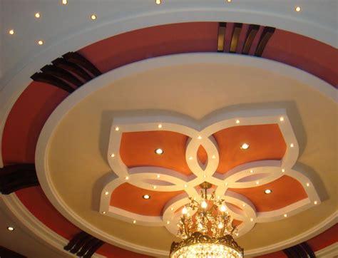 platre des plafonds plafond platre moderne pour salon best maison en bois en