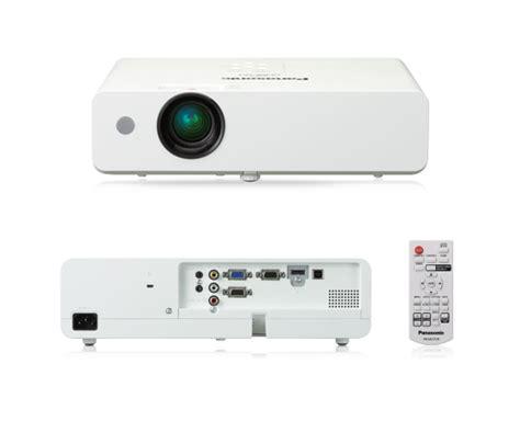 Projector Panasonic Pt Lb300 panasonic pt lb 300 price in pakistan specifications