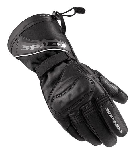 discount motorcycle gear discount motorcycle gloves cycle gear