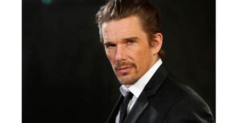 Ethan News by Ethan Hawke I Want To Make A In Cuba Cuba