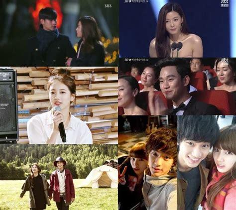 film lee min ho dan goo hye sun le min ho dan goo hye sun kalau ke seoul jangan lupa mir